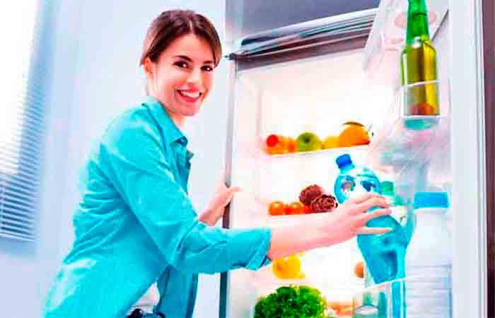 Аватар_Что такое домашний холодильник?
