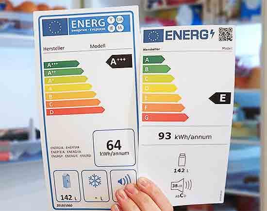 Novaya_etiketka_energoeffektivnosti_holodilnika