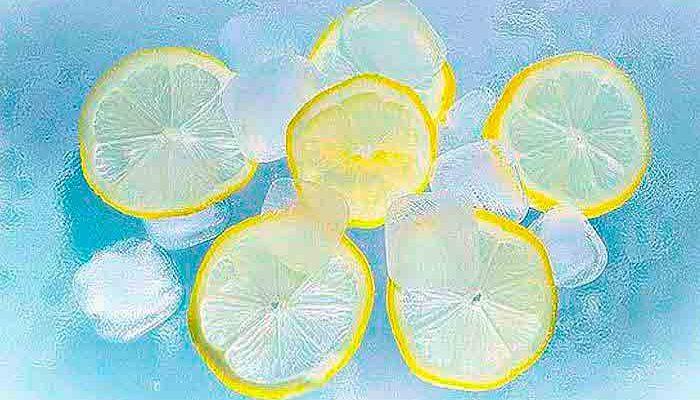 Avatar_Zamorozhennyiy_limon_Svoystva_i_retseptyi_s_limonom