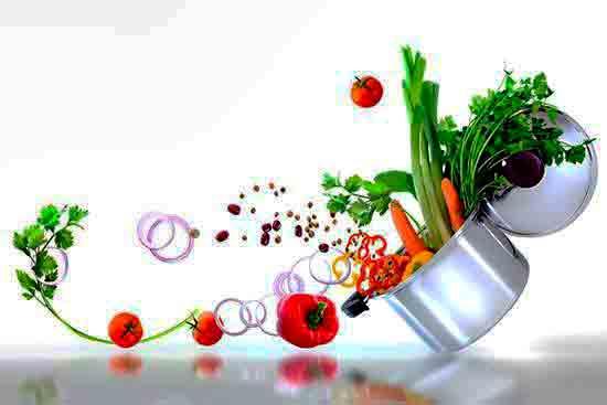 Chto_razrushaet_vitaminyi