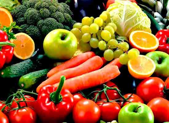 Fruktyi_i_ovoschi_vitaminyi