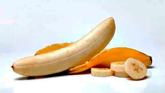 Holod_zamedlyaet_sozrevanie_bananov