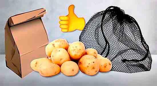 Hranite_kartofel_v-meshkah_iz_lna_ili_v_bumazhnyih_paketah