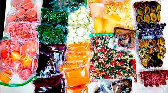 Zamorozka_ovoschey_i_fruktov_na_zimu