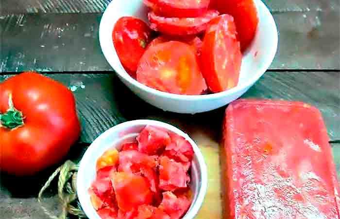 Avatar_kak_zamorozit_pomidoryi_i_tomatnyiy_sok