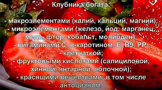 Pischevaya_tsennost_klubniki
