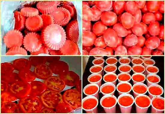 Sposobyi_zamorozki_pomidorov