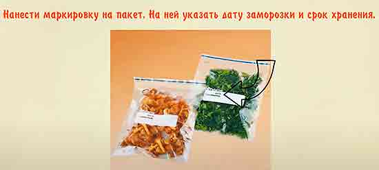 Nanesite_markirovku_na_paketyi