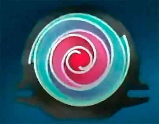 Rabochie_fazyi_spiralnogo_kompressora