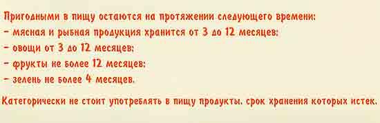 Sroki_hraneniya_zamorozhennyih_produktov