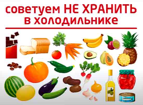 Ne_hranite_v_holodilnike_eti_produktyi
