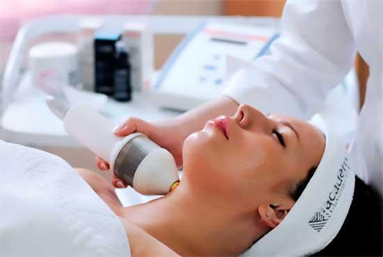 Krioterapiya_v_kosmetologii