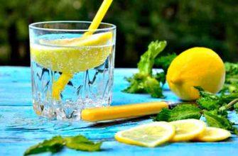 Avatar_Zamorozit_limon_ili_net_Voda_s_limonom