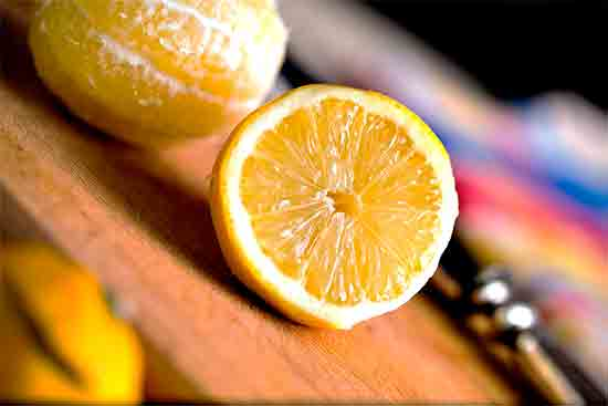 Kak_luchshe_zamorozit_limon