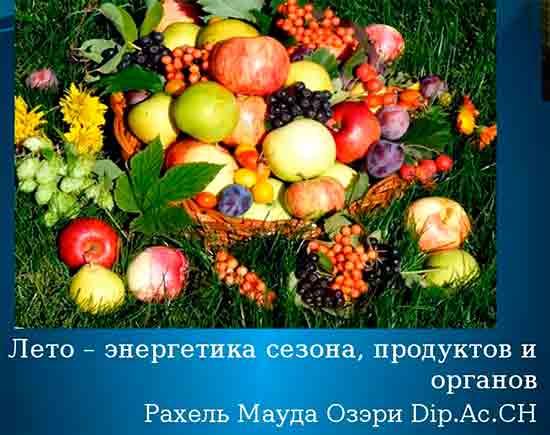 Leto_energetika_sezona_produktov_i_organov